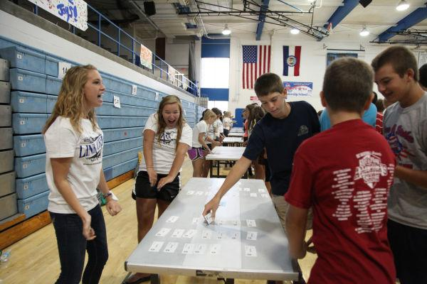 025 WHS Welcomes Freshmen Class .jpg