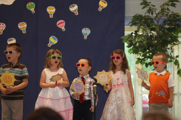 005 St Gert Preschool Graduation.jpg