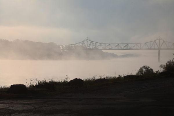 006 Fog September 4.jpg