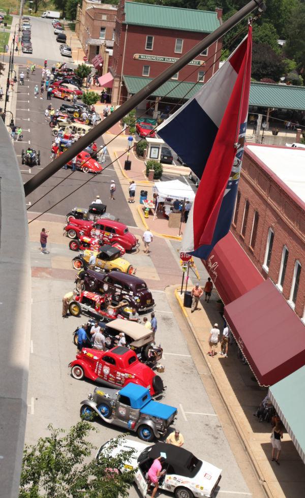 033 Great race Gallery 1.jpg