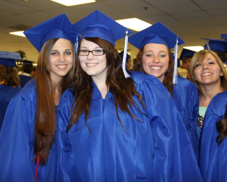 049 WHS Graduation 2011.jpg