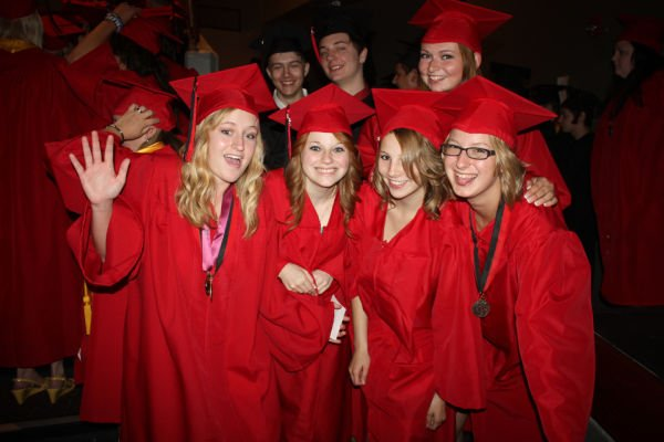 034 Union High School Graduation 2013.jpg