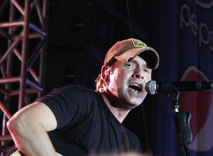 Rodney Atkins TC Fair 022.jpg