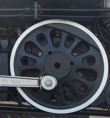 014 Train.jpg