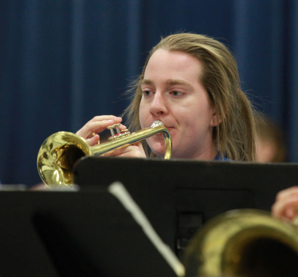 004 SFBRHS Jazz Band.jpg