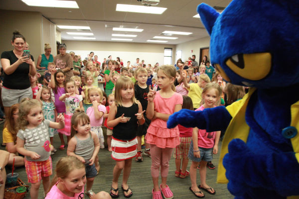 011 Pete the Cat.jpg