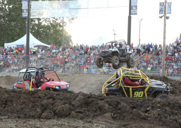 047 UTV Races.jpg