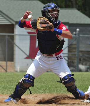 Post 218 Seniors Edge House Springs, 4-3