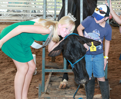 018 Fair Milking Contest.jpg