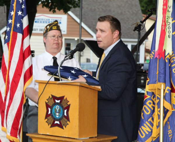 034 VFW 75th Anniversary.jpg