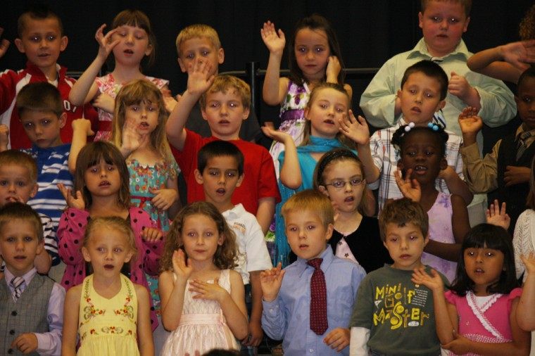 005 Central Elementary Kindergarten Program.jpg