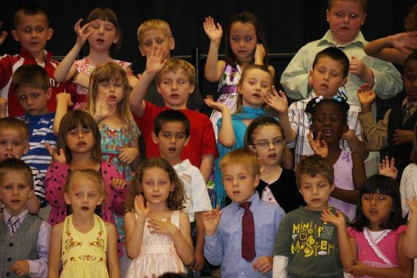 005 Central Elementary Kindergarten Program.jpg