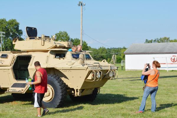004 Franklin County Fair Thursday photos 2014.jpg