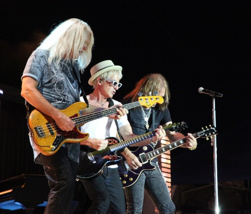 REO Speedwagon-31 WEB.jpg
