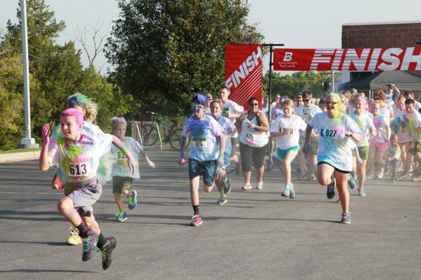 018 YMCA Color Run 2014.jpg