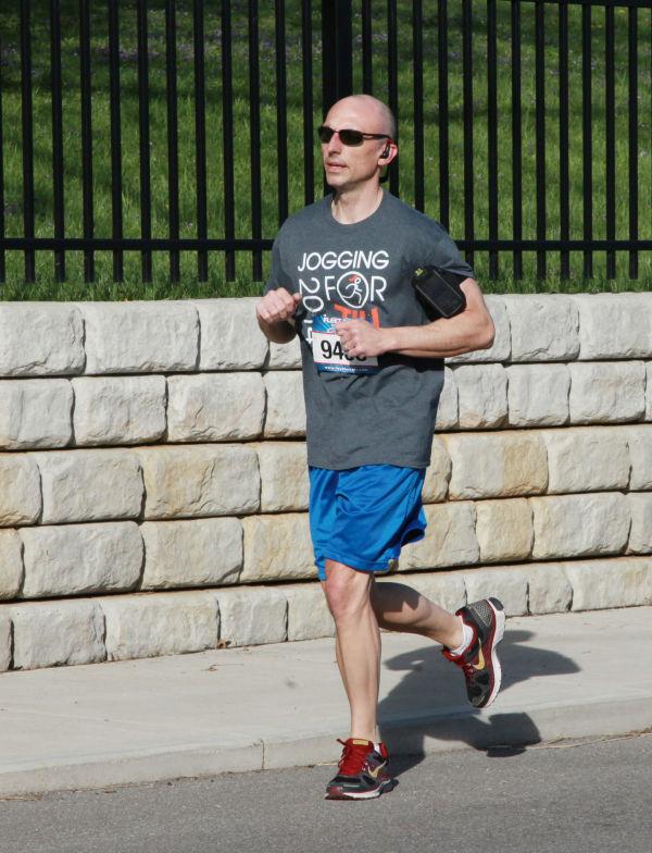 026 Melanoma Miles for Mike Run Walk 2014.jpg