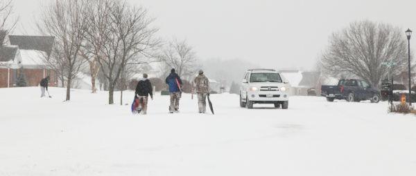 036 Snow.jpg