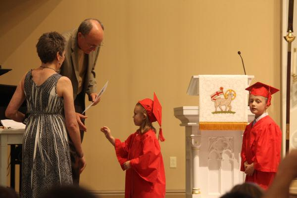 050 Immanuel lutheran Kindergarten graduation.jpg