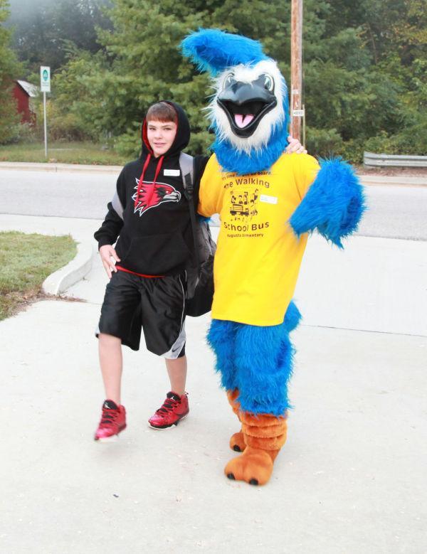 018 Augusta Walk to School.jpg