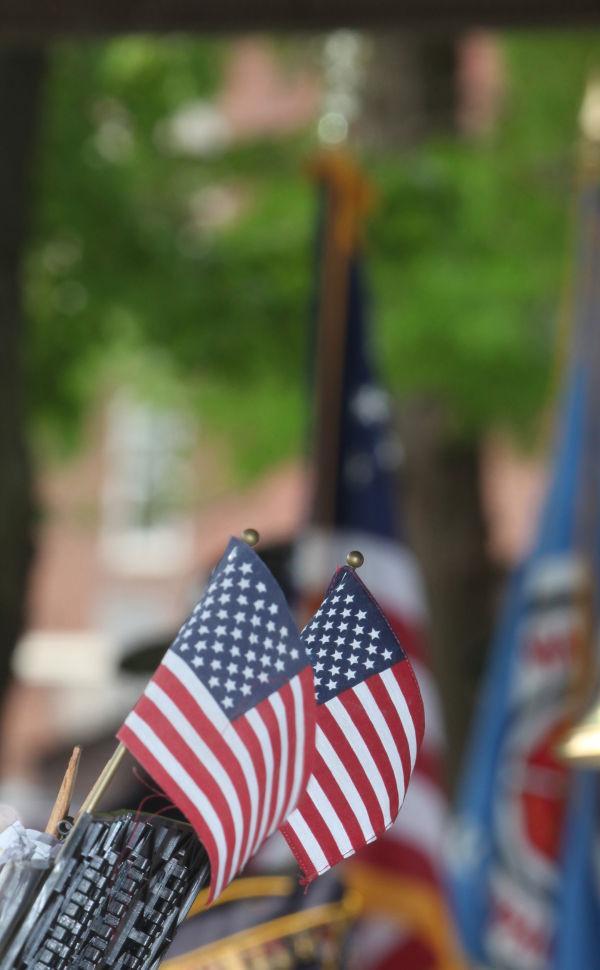 041 Memorial Day Service Washington.jpg