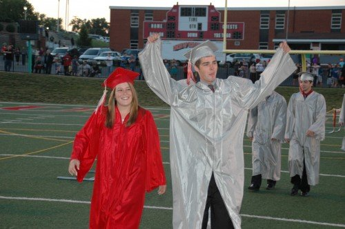 025 SCH grad 2012.jpg