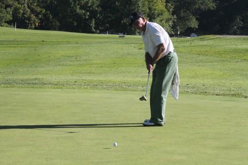 005 FCSG golf.jpg