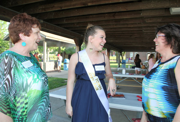 010 Washington TC Fair Queen Sponsor BBQ.jpg