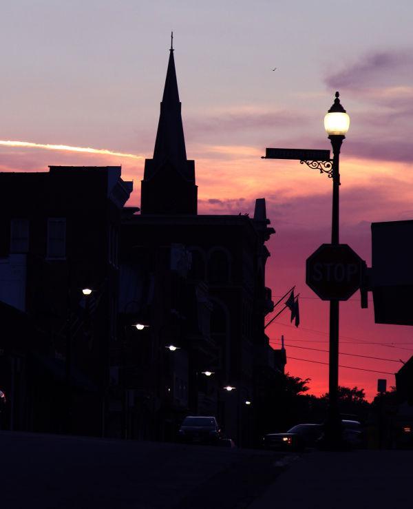 002 Sunset July 15.jpg