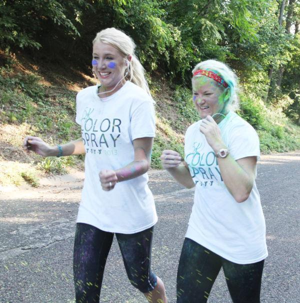 041 YMCA Color Spray Run 2013.jpg