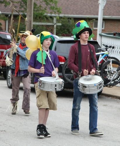 001 Augusta Parade.jpg
