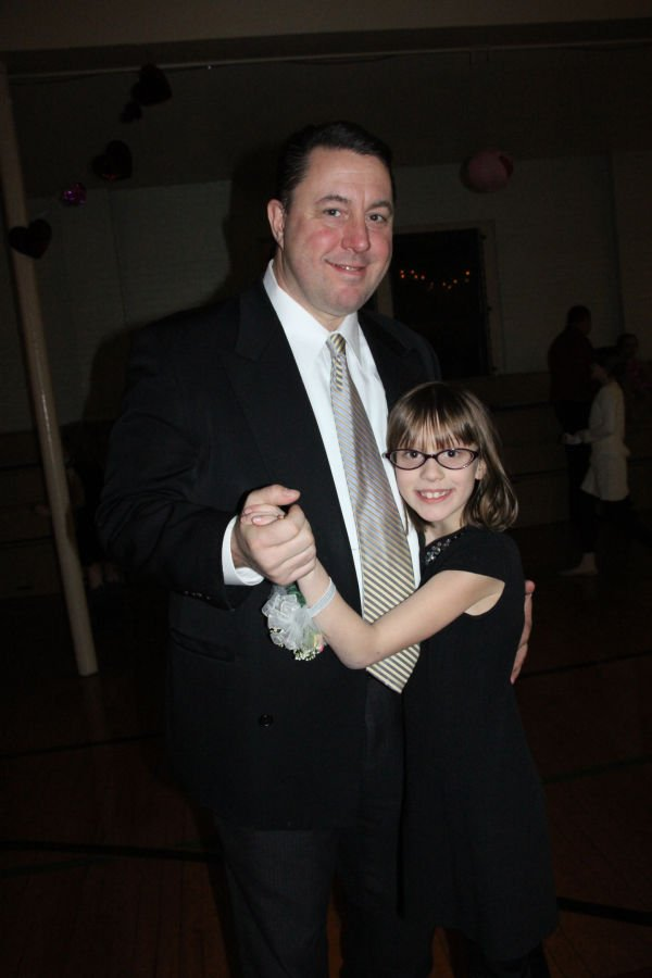 010 Washington Sweetheart Dance.jpg