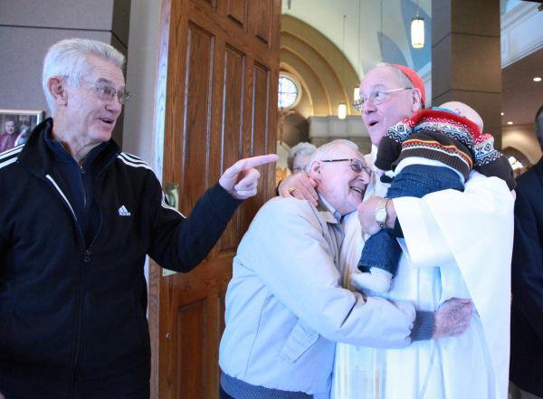 013 Cardinal Dolan Thanksgiving mass at OLL.jpg