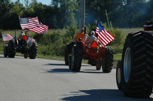 015 SCN tractors.jpg