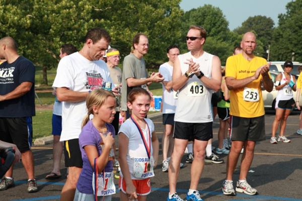 060 Run Walk Fair 2011.jpg