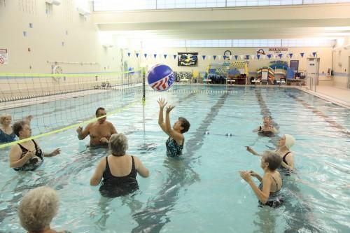 010 FCSG water volleyball.jpg
