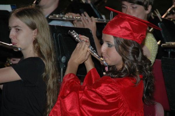 027 St Clair High Graduation 2013.jpg