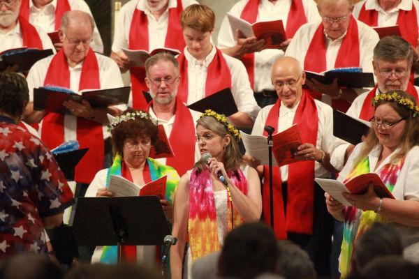 019 Combined Christian Choir Summer 2014.jpg