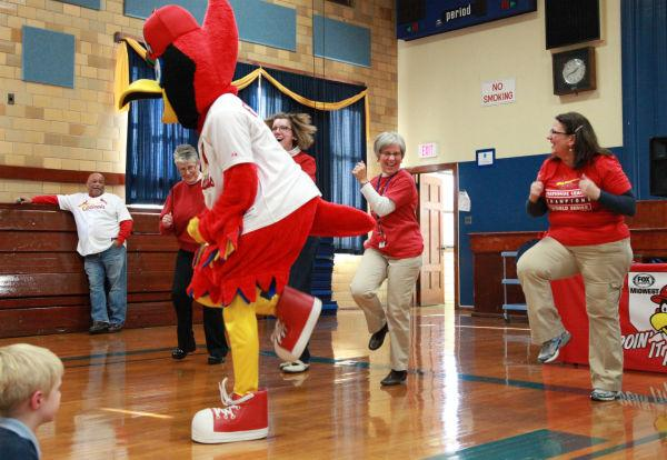 040 Fred Bird at SFB Grade School Jan 2014.jpg