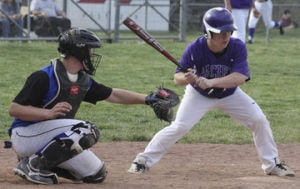 Blue Jays Erupt in Win Over Pacific