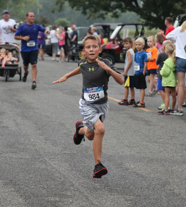 047 Fair Run Walk 2013.jpg