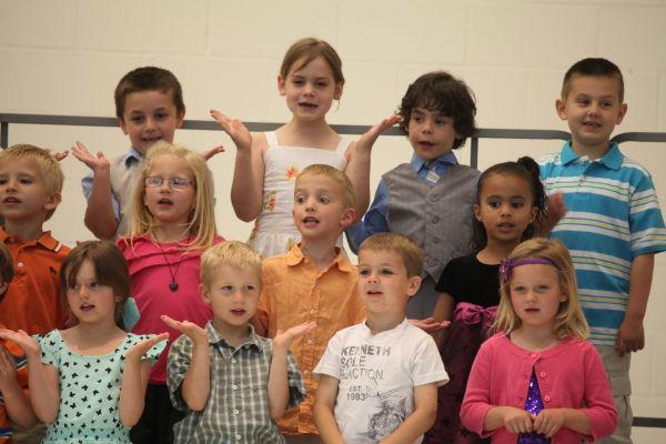 013 Wash West kindergarten.jpg