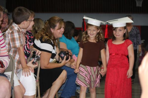 015 Beaufort Kindergarten Program.jpg
