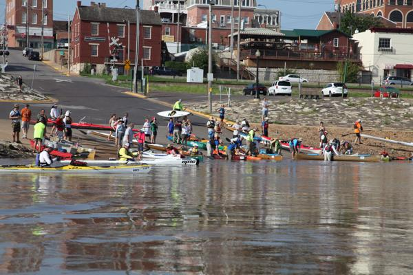 013 Race for the Rivers 2014.jpg