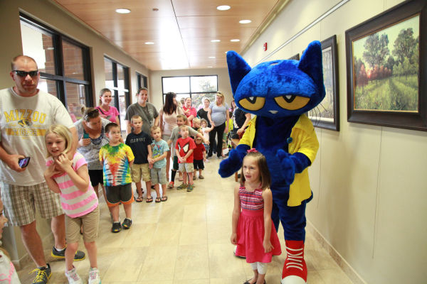 025 Pete the Cat.jpg