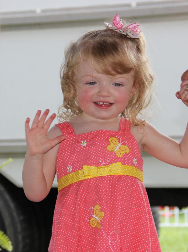 021 Franklin County Fair Baby Contest.jpg