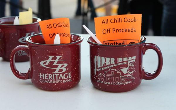 001 Chili Cook Off 2013.jpg