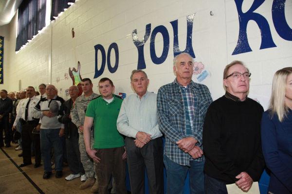 025 Campbellton Veterans Day Program 2013.jpg
