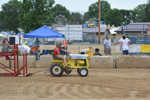 004 Franklin County Fair Sunday.jpg