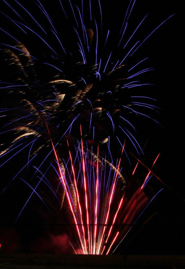 018 Fireworks in Washington May 24.jpg