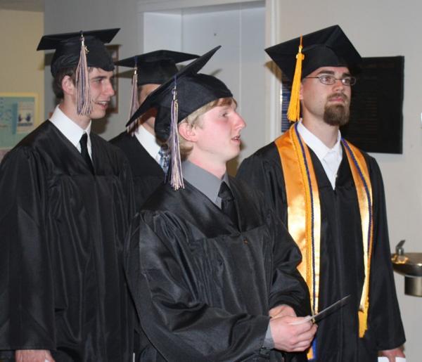 032 ECC Grads.jpg